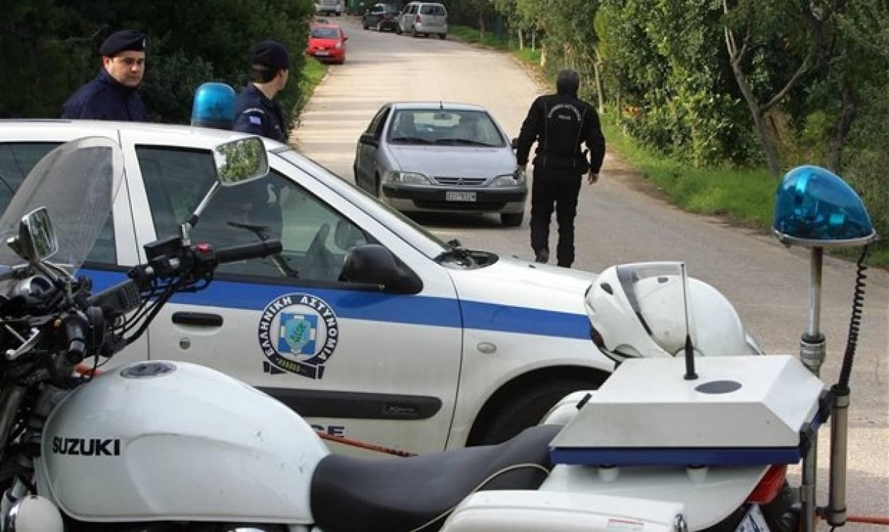 Θεσσαλονίκη: Συλλήψεις ανήλικων ύστερα από επεισόδια στο δήμο Νεάπολης - Συκεών