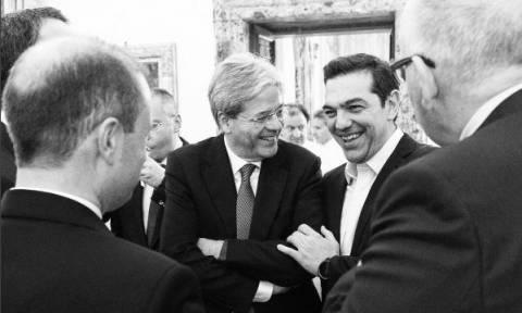 Εξήντα χρόνια από την ίδρυση της ΕΕ: Στο Καπιτώλιο οι αρχηγοί των κρατών - Το πρόγραμμα της Συνόδου