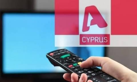 Καταποντισμός για σειρά του Alpha Κύπρου: Πήγε να «γλιτώσει» από το Survivor και καταστράφηκε (pic)
