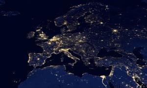 Έτσι γεννήθηκε η Ευρωπαϊκή Ένωση – Αυτές είναι οι στιγμές που σφράγισαν το ευρωπαϊκό όνειρο