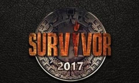 Ανατροπή στο Survivor: Ποιον «βγάζουν» νικητή οι στοιχήματικες