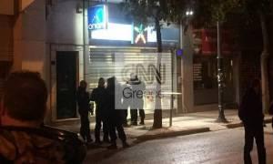 Βασίλης Τσαγκάρης: Τι είπε στους αστυνομικούς η μοιραία γυναίκα