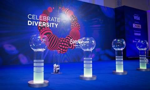 Оргкомитет Евровидения готов защитить право России на участие в конкурсе