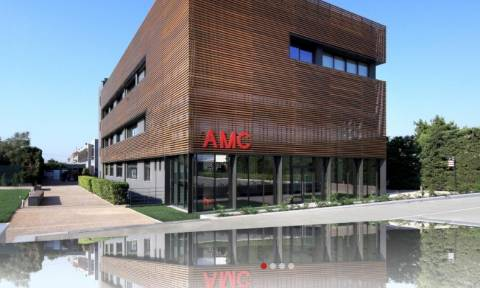Το Μητροπολιτικό Κολλέγιο εντάχθηκε στο Oracle Workforce Development Program