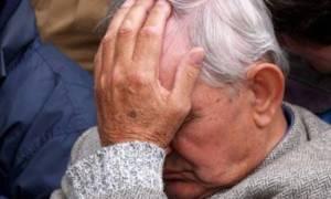 Αυτή είναι η «σούμα» των μειώσεων - Όσα χάνουν για πάντα όλοι οι συνταξιούχοι