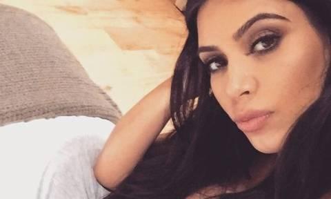 Το μεγάλο πένθος της οικογένειας της Kim Kardashian και η ανείπωτη θλίψη τους