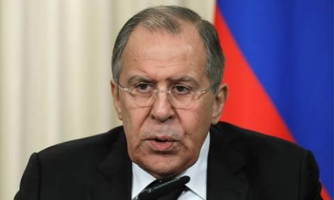 Москва запросила в СБ ООН спецбрифинг по ситуации в Мосуле