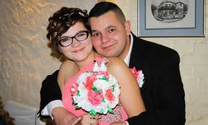 Σοκ: Σκότωσε τη 2χρονη κόρη του επειδή έχασε σε ηλεκτρονικό παιχνίδι