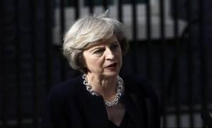 Μεγάλη αντιτρομοκρατική άσκηση στο Λονδίνο τον Οκτώβριο
