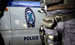 Δύο συλλήψεις στη Σύρο για κατοχή και διακίνηση ναρκωτικών