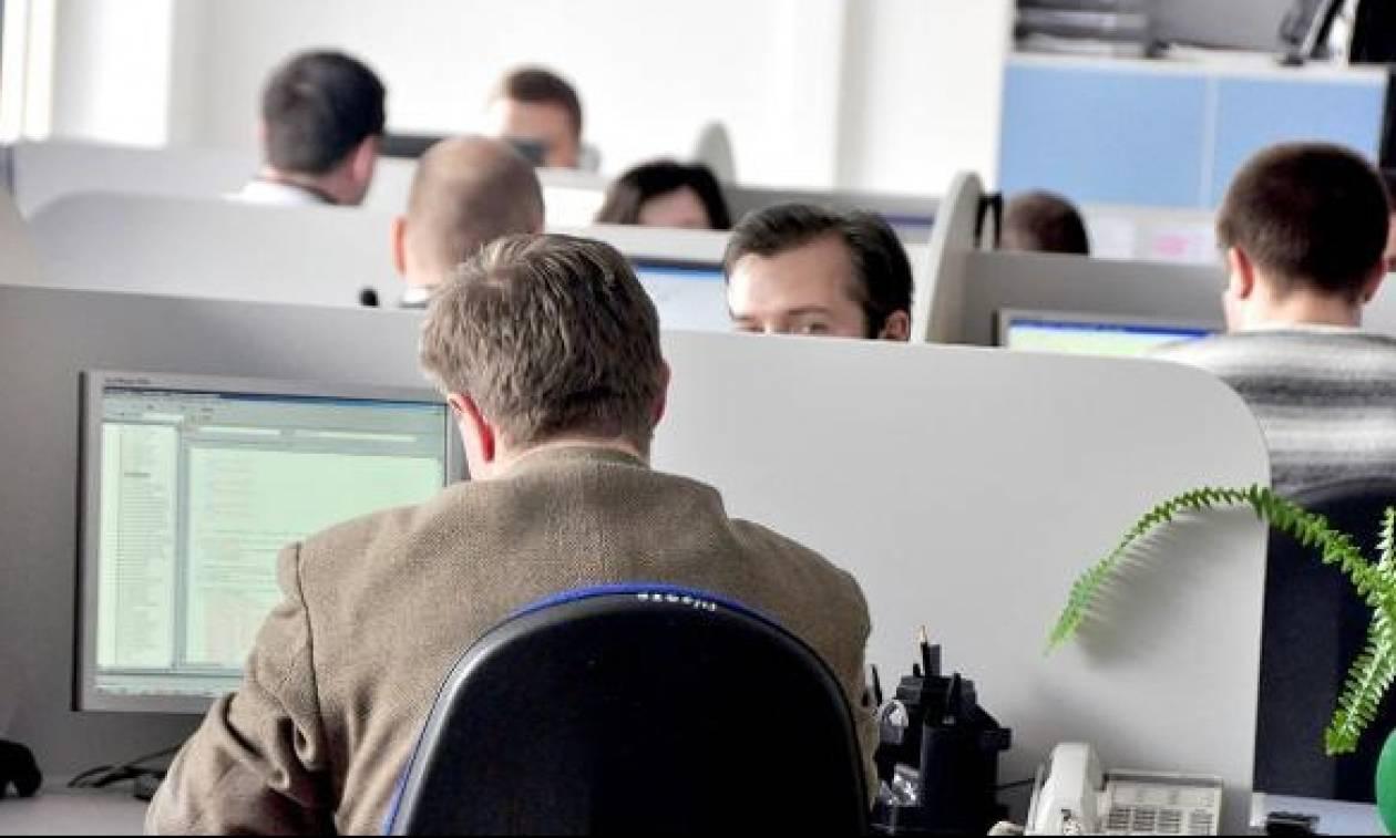 «Εξαφανίζονται» δανειολήπτες: Πώς σβήνουν τα ίχνη τους από τις τράπεζες