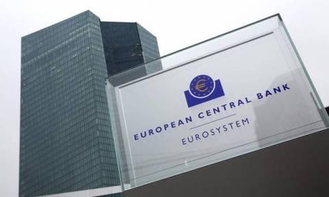 Έκθεση - ράπισμα: Ολέθρια η ΕΚΤ στην ελληνική διάσωση - Ανέλεγκτη πήρε πολιτικές αποφάσεις