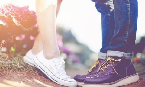 Νέα Σελήνη στον Κριό: Προβλέψεις για τα ερωτικά και τις σχέσεις σου