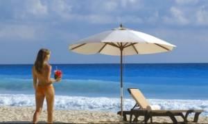 Τελείωσαν τα κρεβάτια στην Κρήτη - 4.000.000 τουρίστες θα επισκεφτούν το νησί