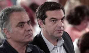 Τσίπρας εναντίον Σκουρλέτη: Δεν είσαι πιο Αριστερός από μένα!