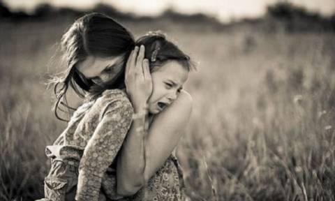 Ρευματοπάθειες στα παιδιά: Σε τι διαφέρουν από τις ρευματοπάθειες των ενηλίκων;