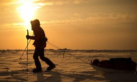 Русская экзотика: как Россия будет привлекать туристов в Арктику