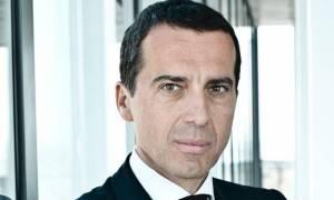Αυστρία: «Δεν θέλουμε άλλους μετανάστες και πρόσφυγες στη χώρα μας»