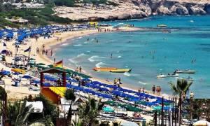 Μεγάλη η ζήτηση από Ρώσους τουρίστες για διακοπές στην Ελλάδα και στην Κύπρο