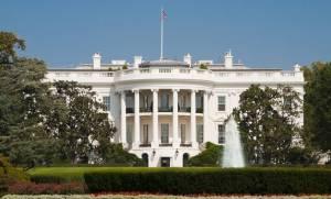 ΗΠΑ: Συναγερμός στο Λευκό Οίκο για ύποπτο δέμα (vid)