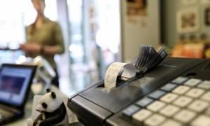 «Ανάσα» για τις επιχειρήσεις: Στη Βουλή το νομοσχέδιο για την εξωδικαστική ρύθμιση χρεών