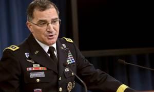 ΝΑΤΟ: Η Τουρκία διολισθαίνει στον απολυταρχισμό