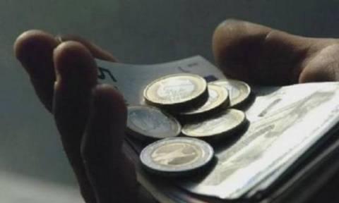 Εφιάλτης στα Ασφαλιστικά Ταμεία: Όλοι χρωστούν σε όλους