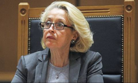 Head of Supreme Court orders disciplinary inquiry into actions of corruption