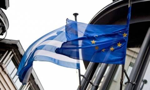 Reuters: Κλείδωσε προκαταρτική συμφωνία Ελλάδας και δανειστών