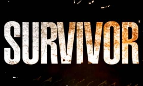 Survivor: Ανατροπή! Όλοι πιστεύουν ότι θα φύγει ο Τσανγκ αλλά…