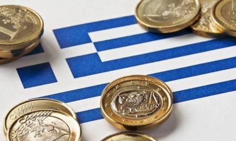 Υποχώρησαν οι αποδόσεις των ελληνικών ομολόγων μετά το δημοσίευμα του Reuters περί συμφωνίας
