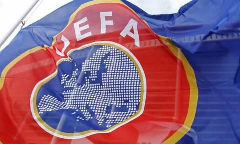 UEFA: Λίφτινγκ σε Champions League και Europe League!
