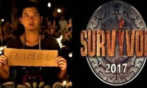Βόμβα: Γιατί σταματάει το Survivor;