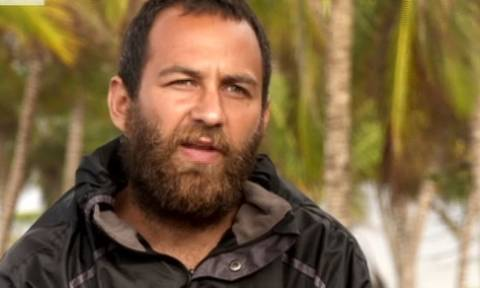«Survivor»: Τα «πυρά» του Αναγνωστόπουλου κατά Τσανγκ και Αργιανίδη