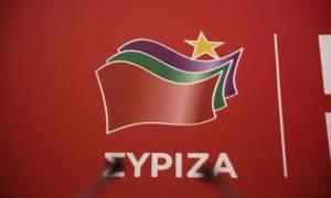 ΣΥΡΙΖΑ: Αντιλαμβανόμαστε τον πανικό του κ. Μητσοτάκη