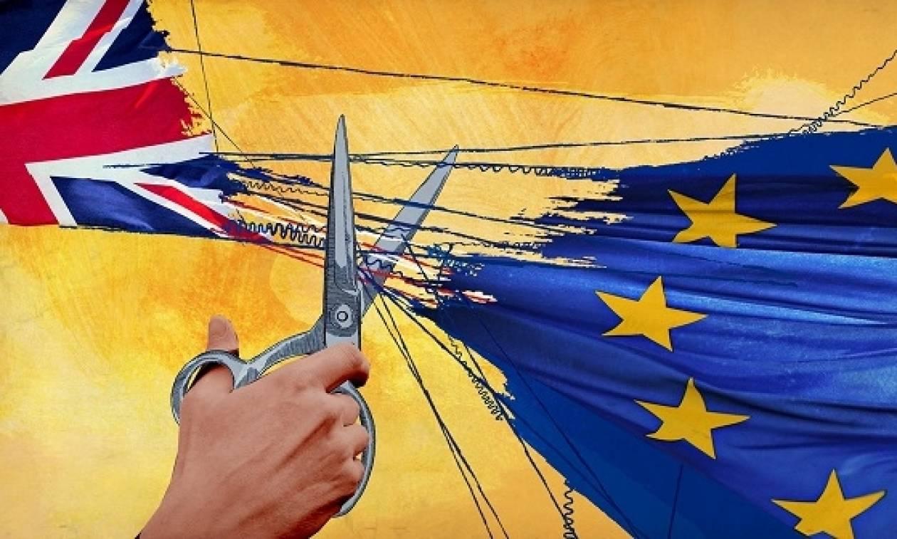 Το Brexit θα απασχολήσει την τρίτη Σύνοδο του Νότου