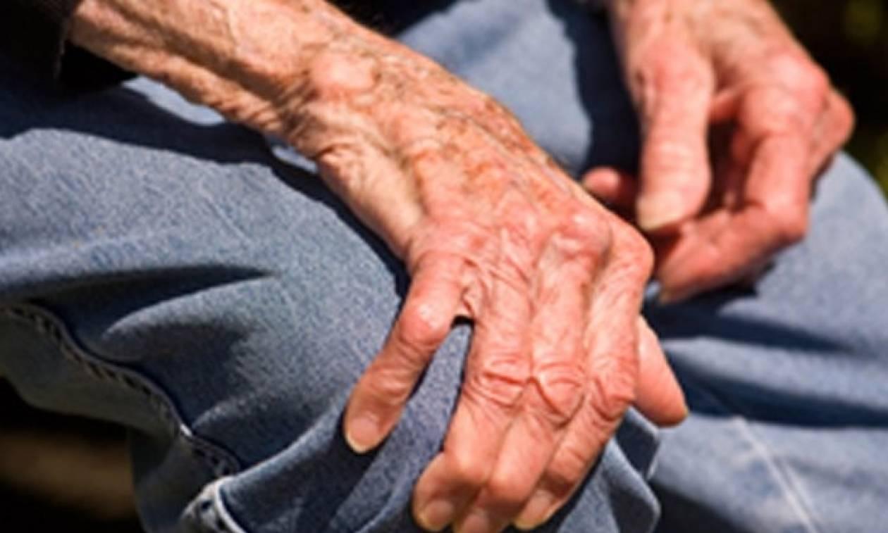Τρίκαλα: Ηλικιωμένος μαχαίρωσε τη γυναίκα του μετά από καβγά