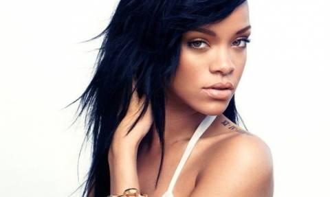 Η ανιψιά της Rihanna θα γίνει η beauty blogger που θα ακολουθείς στο μέλλον