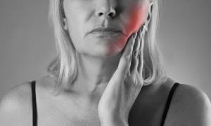 Τα δόντια των γυναικών δείχνουν αν κινδυνεύουν από πρόωρο θάνατο