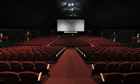 Πάμε Σινεμά: Οι ταινίες της εβδομάδας (30 Μαρτίου – 5 Απριλίου)