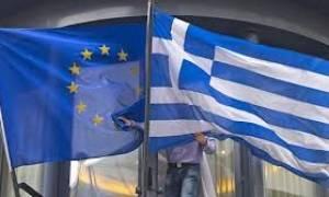 EuroWorking Group: «Μηδέν εις το πηλίκον» από τις Βρυξέλλες