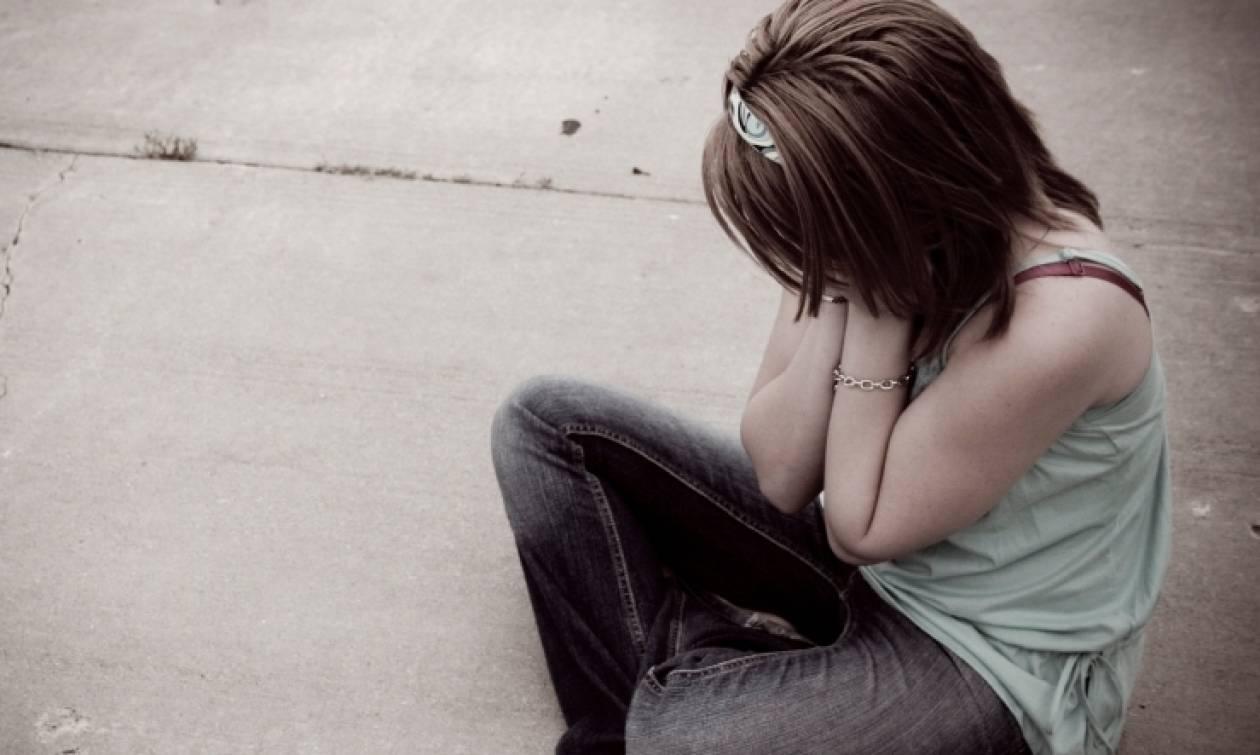 Θρίλερ στον Πύργο: Ανήλικη κατήγγειλε ότι την βίασαν σε παραλία