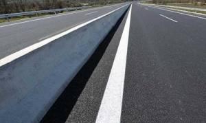 Αυτό τον μήνα στην κυκλοφορία τα Τέμπη και το τμήμα Κόρινθος-Πάτρα