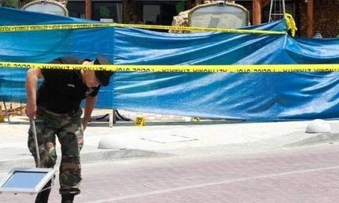 Τετραπλό φονικό στη Κύπρο: Τη Δευτέρα 3/4 η ποινή