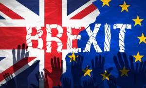 Bloomberg: Στις 22 Μαΐου οι διαπραγματεύσεις για το Brexit
