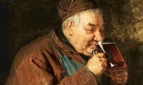 Πέντε Μοναστηριακές μπύρες που αξίζει να πιεις