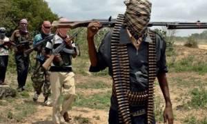 Νιγηρία: Μέλη της Μπόκο Χαράμ απήγαγαν πάνω από είκοσι γυναίκες