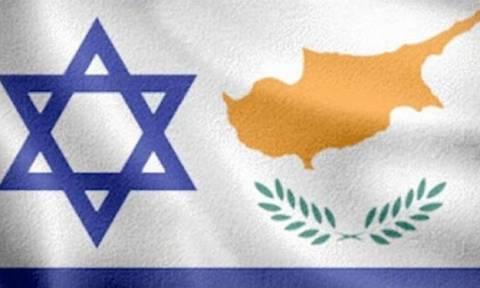 Κατά πλειοψηφία κυρώθηκε σε νόμο η στρατιωτική συμφωνία Κύπρου - Ισραήλ