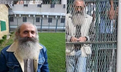 Αποφυλακίζεται ο μακροβιότερος ισοβίτης των Κεντρικών Φυλακών της Κύπρου- «Ξεκλήρισε» μια οικογένεια