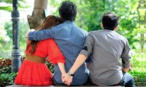 Δεν θα το πιστεύετε: Στα πόσα χρόνια γάμου, απιστούν οι Ελληνίδες; - Δείτε την έρευνα